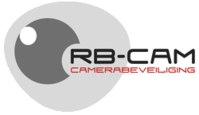 Rb cam transparent